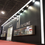 Stand Italy Line Formóbile 2016