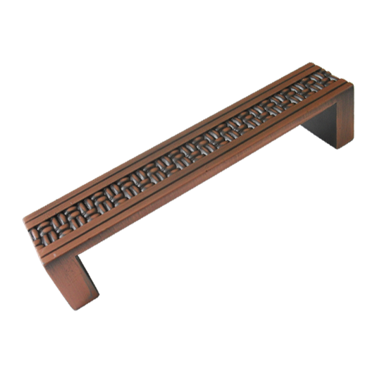 colonial_108-cobre