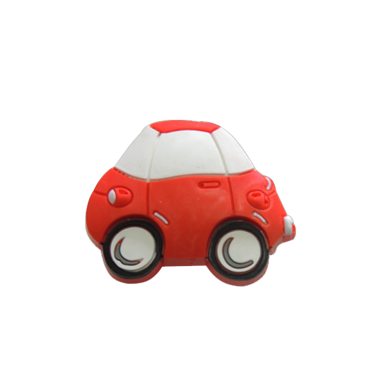 il5500p