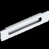 il-concha-160