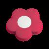 il5531-rosa