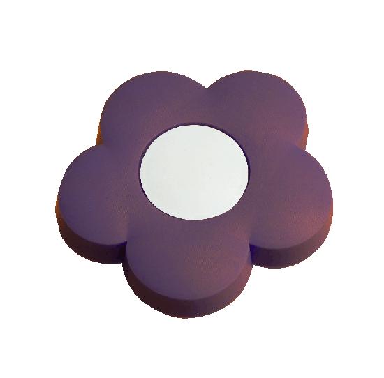 il5531-rox