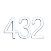 C3165-432-CR
