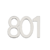 C3165-801
