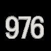 C3165-976