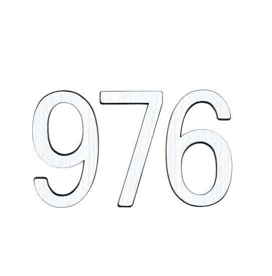 C3165-976-cr