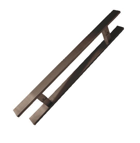 df-926-cobre