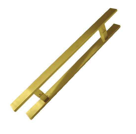df-926-dourado