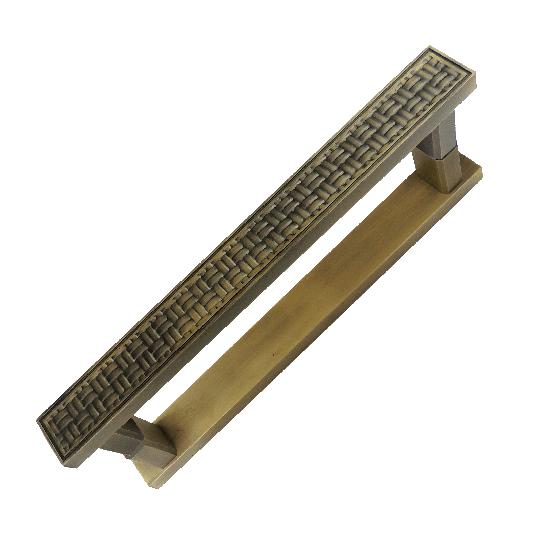 df-948