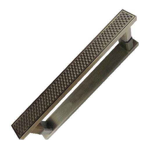 df-949