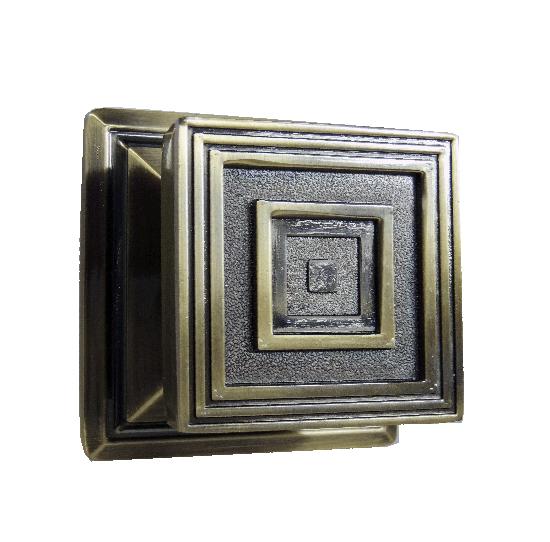 df-953-antique