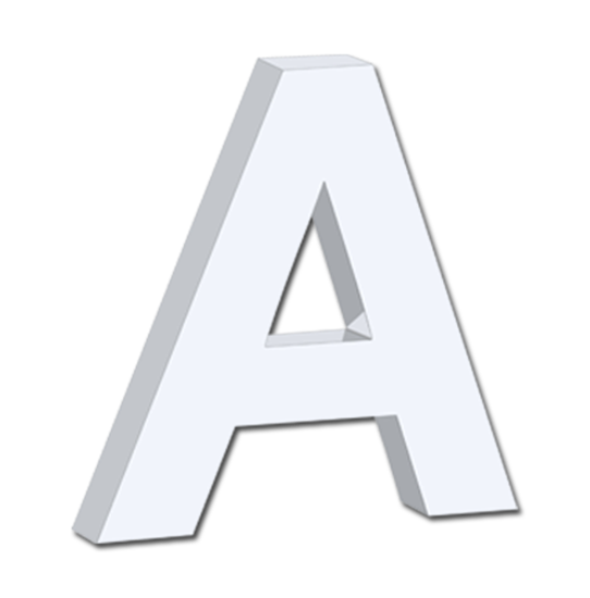 IL-ALFA-A