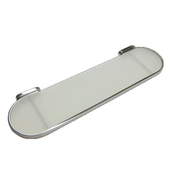 Porta-Shampoo