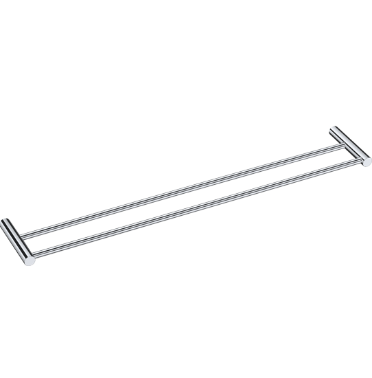 Porta-toalha-duplo-anas-circolare