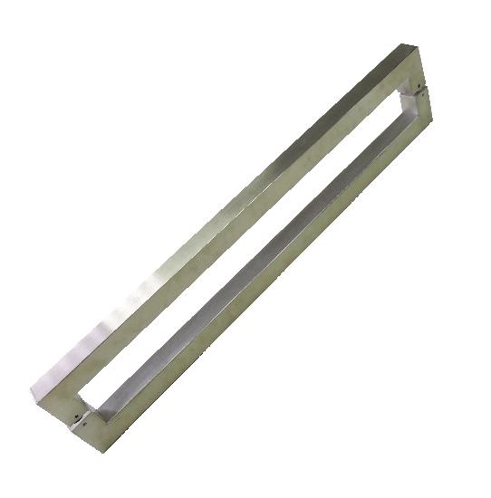 df-936