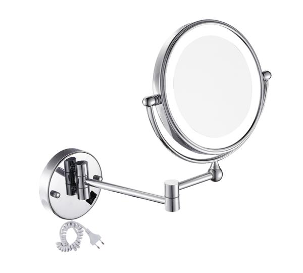 Espelho E6500 – Italy Line