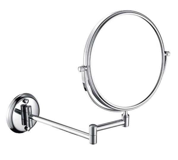Espelho E6515 Italy Line