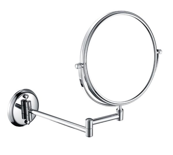 Espelho E6520 Italy Line