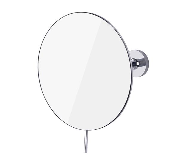 Espelho E6540 Italy Line