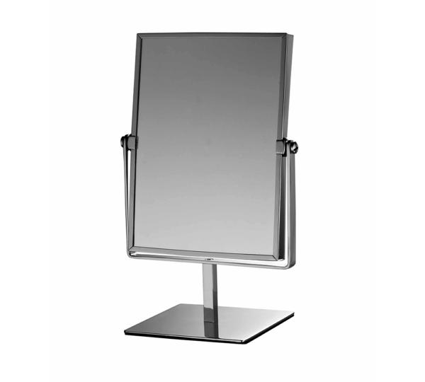 Espelho E6545 Italy Line
