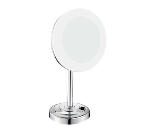 Espelho E6550 Italy Line
