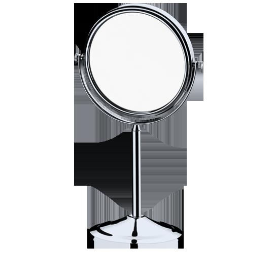 Espelho E6555 Italy Line