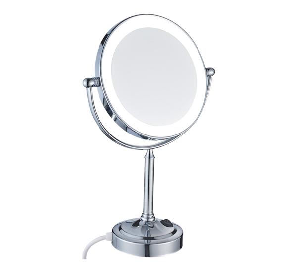 Espelho E6570 Italy Line