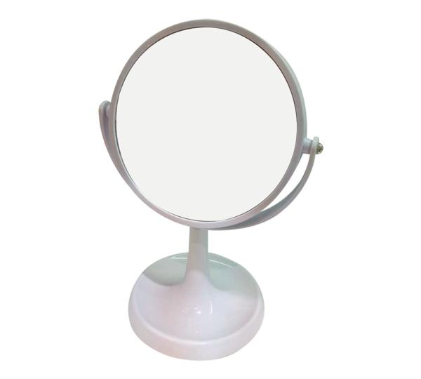 Espelho E6580 Italy Line