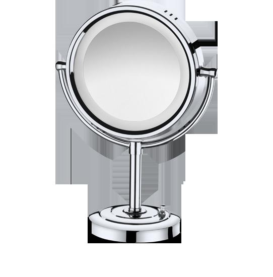 Espelho E6585 Italy Line