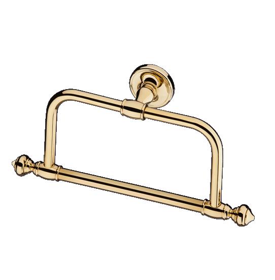Porta-toalha-argola-Ouro-Real