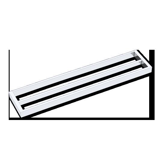 Porta-toalha-duplo-Dalian-1