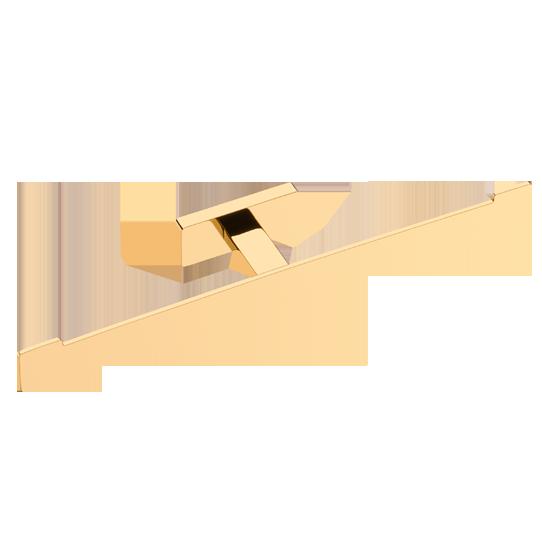 papeleira-dupla-veneza-ouro