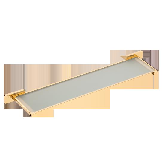 porta-shampoo-veneza-ouro