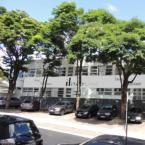 Sede da Italy Line em Belo Horizonte MG